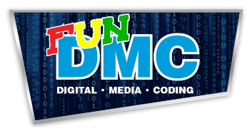 FunDMC-logo