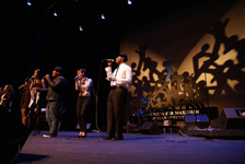Therapy-Concert-image6