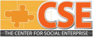 cse-logo-large