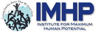 Institute for Maximum Human Potential
