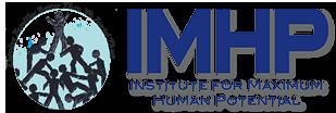 Institute for Maximum Human Potential