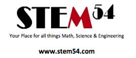 STEM 54